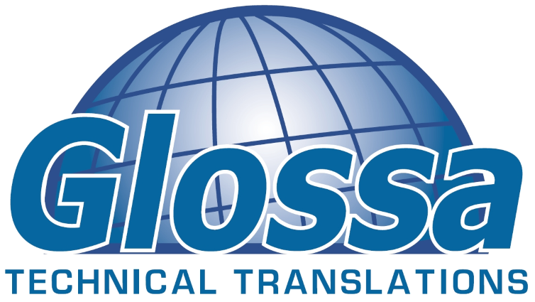 Glossa Technical Translations
